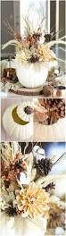 best 25 vase decorations ideas on pinterest wedding crafts diy
