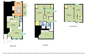 annapolis floor plan podolsky group real estate