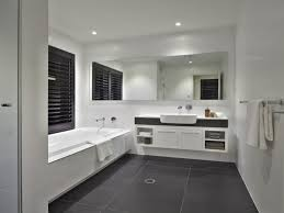 bathroom colors best bathroom grey color schemes design