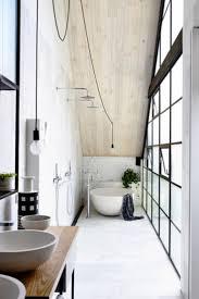 Bathrooms Design Best 20 Small Loft Ideas On Pinterest Small Loft Apartments