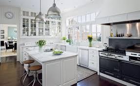 Italian Kitchen Design Luxury White Kitchens Luxury White Kitchen Design Trend 2011 White