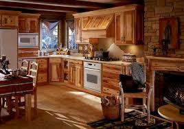 Rustic Wood Living Room Furniture Living Room Modern Rustic Living Room Furniture Expansive Terra