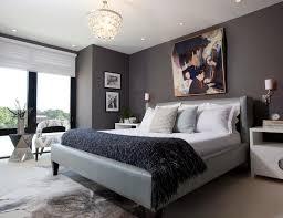 ideas for mens bedroom home design