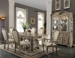 Dining Room Sets Houston Tx by Formal Dining Room Furniture Dining Room Sets