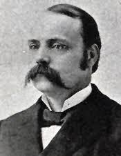 William M. Treloar