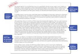 Eye Grabbing Chef Resume Samples   LiveCareer hvac resume format electrical engineering student resume entry level