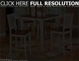 Kitchen Table Bar Style Bar Style Kitchen Table And Chairs All About Chair Design