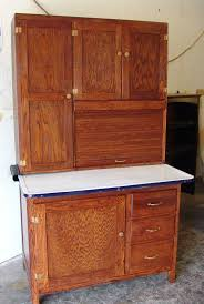 Furniture Kitchen Cabinet 19 Best Kitchen Cabinets Images On Pinterest Hoosier Cabinet