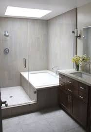 Bathroom Interior Design Ideas by 50 Inspiring Bathroom Design Ideas Bathroom Designs House And Bath