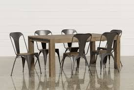 Dining Room Table Pictures Dining Room Sets To Fit Your Home Decor Living Spaces