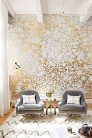 Wallpapers Designs For Home Interiors by The 25 Best Wallpaper Decor Ideas On Pinterest Wall Wallpaper