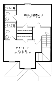2 bed 2 bath house plans traditionz us traditionz us