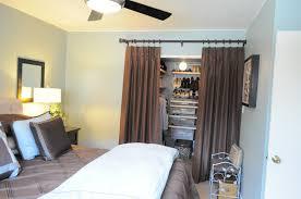 elegant decorate small master bedroom 95 regarding home decor