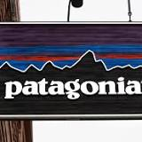 Patagonia Is Donating All Its Black Friday Sales to Charity