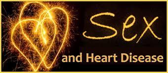 chuyện yêu và bệnh tim