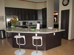 Kitchen Refacing Ideas by Wonderful Refacing Kitchen Cabinets U2014 Optimizing Home Decor Ideas
