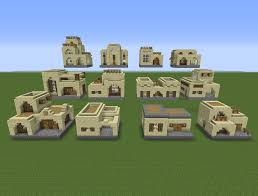 12 house designs x 2 building styles u003d 24 unique houses album on