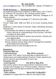 Best Resume Title by Ats Resume 22 Stunning Design Ideas Ats Friendly Resume Template