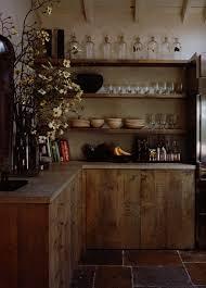 amusing interior kitchen wooden style design inspiration shows
