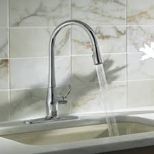 kitchen nickel kitchen faucets kitchen sinks and faucets