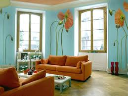 Home Depot Interior Paint Colors by Beautiful Glidden Interior Paint Colors Contemporary Amazing