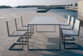 Outdoor Seating by Outdoor Seating Furniture Contemporary Outdoor Chairs Modern Outdoor