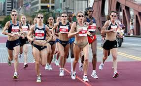 Método continuo uniforme para conseguir una buena base aeróbica