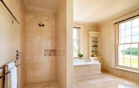 classic bathrooms home planning ideas 2017 with pic of beautiful