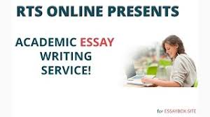 Best websites to buy research papers     FAMU Online