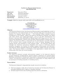 Of Animal Caretaker Cover Letter Veterinary Assistant Cover Letter