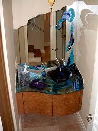 احدث احواض للحمامات ...............تحفة