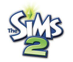 Forum o The Sims 2 i 1