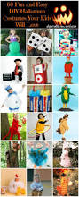 172 best costumes images on pinterest costumes halloween
