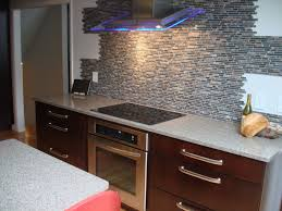 Mobile Home Kitchen Cabinet Doors Painting Mobile Home Laminate Cabinets Home Kitchen Cabinets