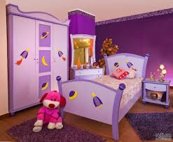 غرف اطفال مميزة 2017 , غرف نوم اطفال 2017 , غرف اطفال شيك images?q=tbn:ANd9GcS