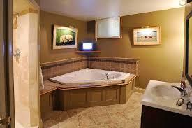 Basement Bathroom Designs Ideas Jeffsbakery Basement  Mattress - Basement bathroom design ideas