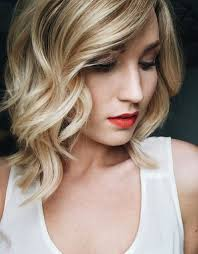 bob hairstyle uk best haircuts
