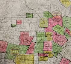 Grand Park Los Angeles Map by Hollywood And Central Los Angeles Gang Map Of 1978 Streetgangs Com