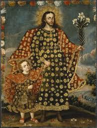 Prière à Saint Joseph pour les causes difficiles Images?q=tbn:ANd9GcS1z6x3MRkkntpTluZ3grSPTcQ3iIwvtdpeAtlcAMywvT2q2Tig