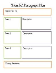 Best ideas about Graphic Organizers on Pinterest   Argument writing  middle school  Writing graphic organizers and Story maps