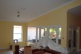 interior design simple cost of painting a house interior design