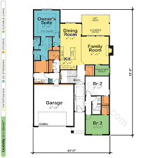 House Plans Designers Simple Small House Floor Plans House Plans Pricing Small Floor 3d