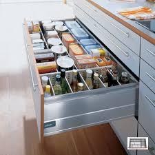 kitchen amazing kitchen storage cabinet home depot with brown