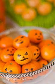 52 Best Halloween Bake Sale Ideas Images On Pinterest Halloween