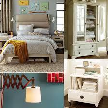 decoration and makeover trend 2017 2018 modern bedroom designs
