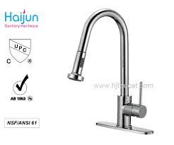 kohler fairfax bathroom faucet parts soscia and kohler fairfax