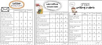 research paper topics  th grade Free   Resume   Samples