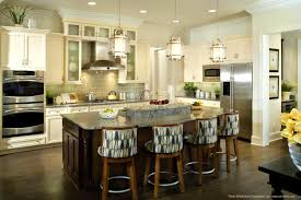 lowes kitchen ceiling light fixtures bathroom exciting kitchen ceiling light fixtures ideas
