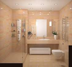How To Move Toilets In Bathrooms  Home Staging And Bathroom - Home bathroom design ideas