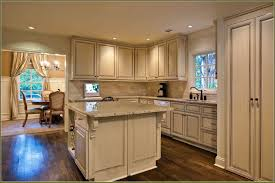Fancy Kitchen Cabinets by Kitchen Cabinet Fabulous Kitchen Cabinets Nj Cheap Kitchen